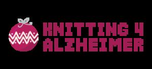 Knitting4Alzheimer